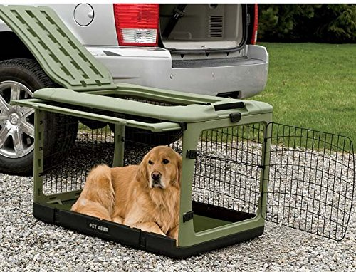 Orvis Collapsible Dog