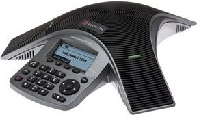 Polycom IP Conference Phone