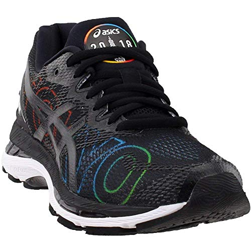 Top 5 Best Gel Nimbus 20 Women In 2019 Review