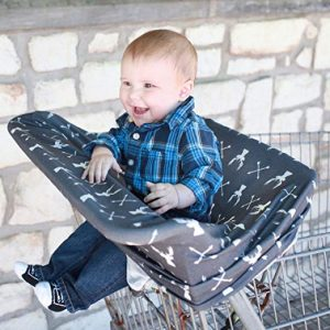 Top 5 Best Car Seat Canopies For Baby Boys In 2020 Review