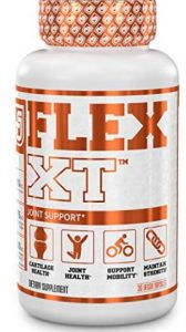 Flex-XT Joint Support