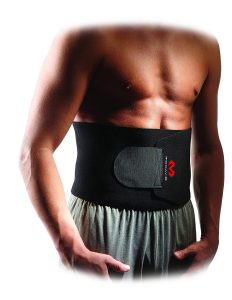 Best Waist Trainers for Men