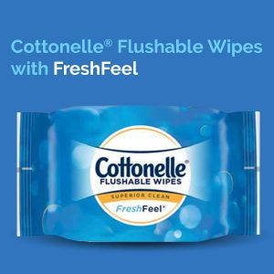 Best Feminine Wipes
