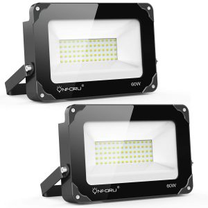 Best Led Flood light