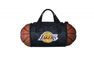 best Basketball bag