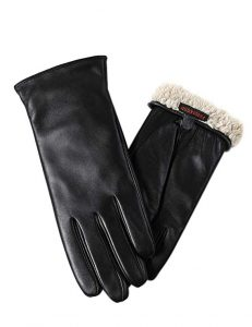Best Winter Glove