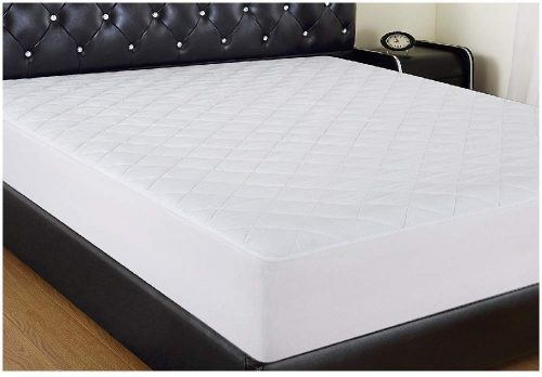 Allrange Cooling Mattress Pads