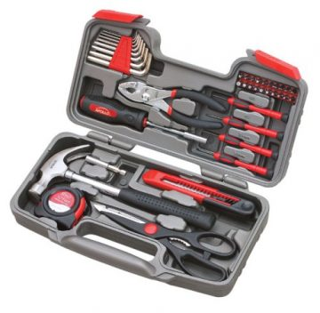 Apollo Tools Tool Kits