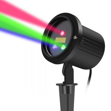 LSIKA-Z Outdoor Laser Lights