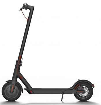 Xiaomi Electric Scooters for Adults