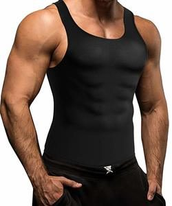 2. Wonderience Men Waist Trimmer