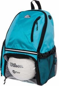 6. LISH Volleyball Backpack