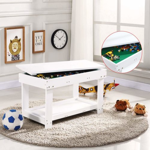 YouHi Kids Activity Table